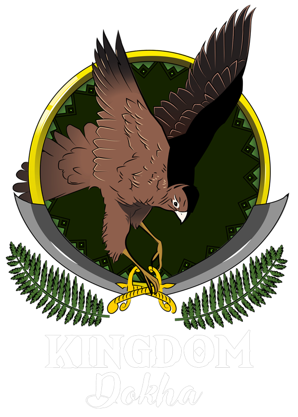 Kingdom Dokha