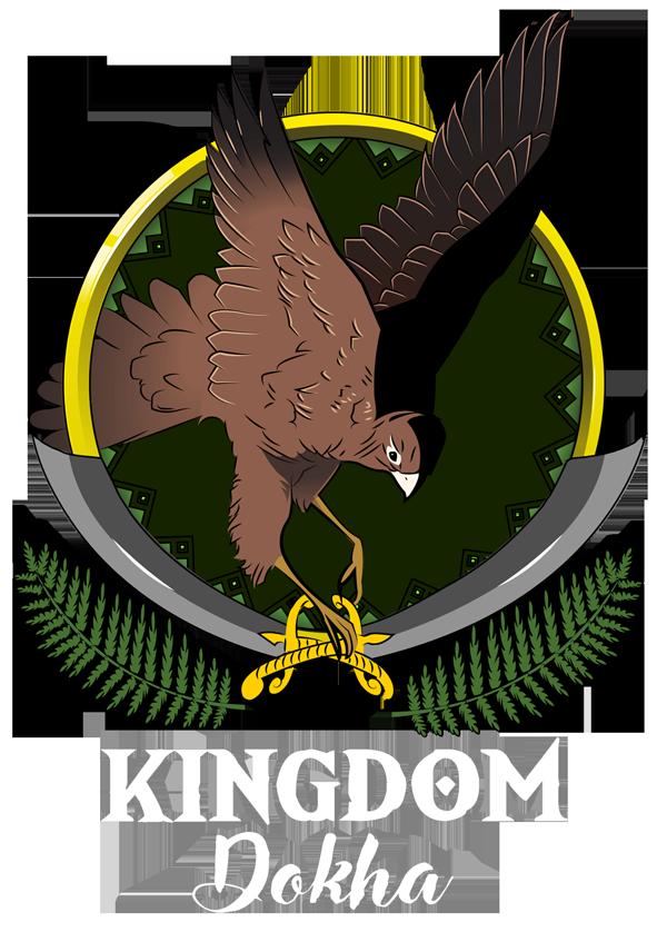 Kingdom Dokha