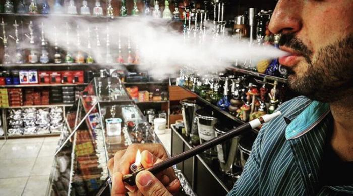 smoking dokha and medwakh- Kingdom Dokha